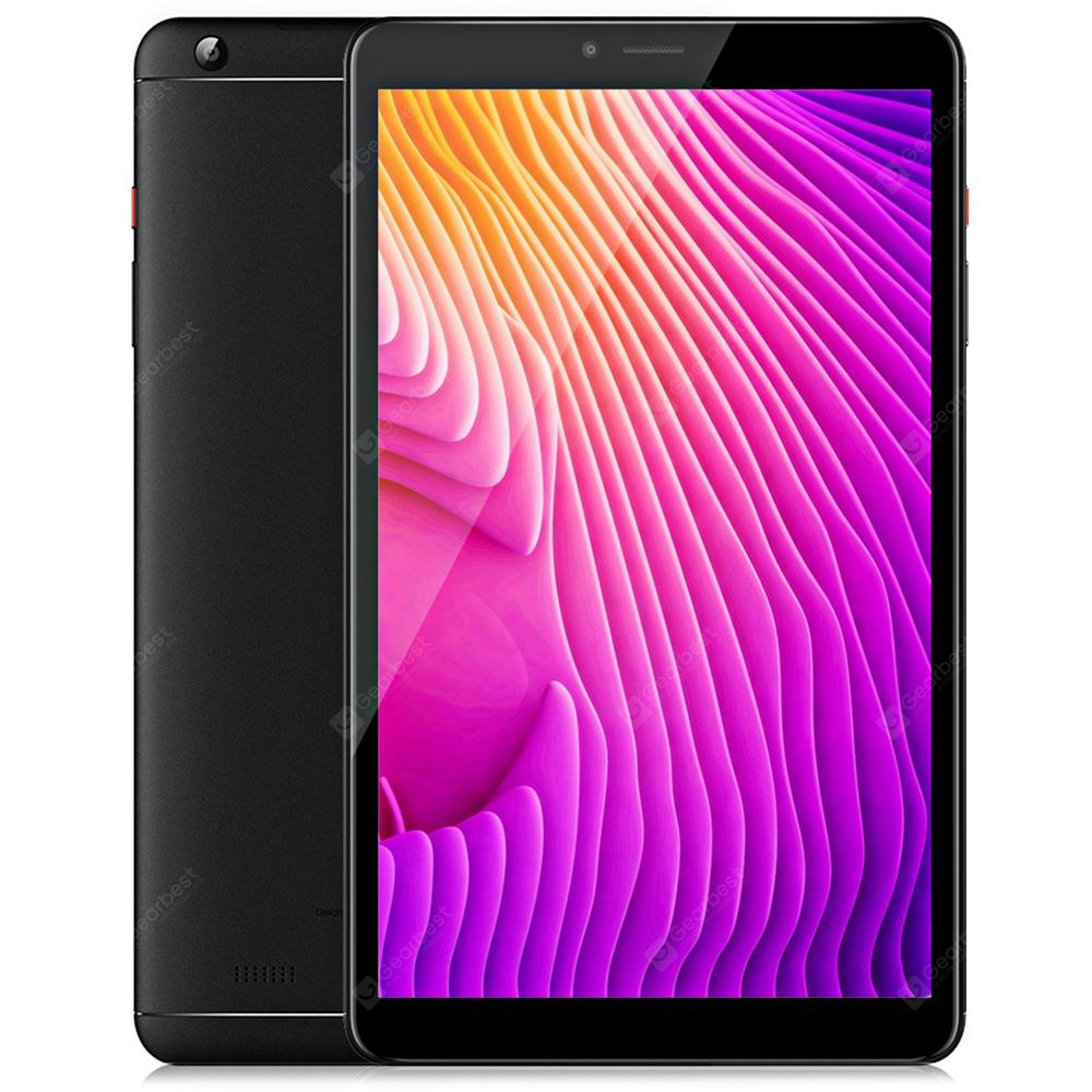 Chuwi Hi9 Pro CWI548 4G Phablet - MUST