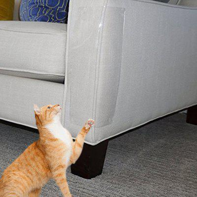 Furniture Protector Cat Scratching Guard