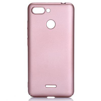Luanke Dirt-resistant PC Phone Protective Case