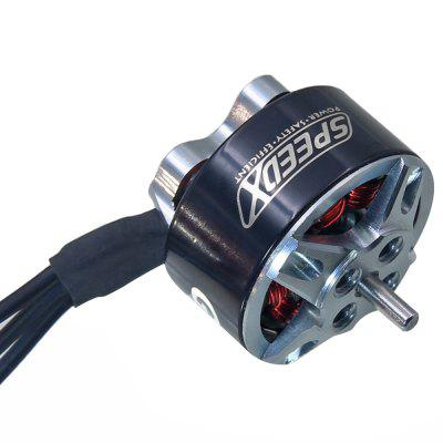 GEPRC GEP - GR1206 6000KV Motor Brushless 1 pc