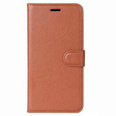 Naxtop Flip Stand Holder Wallet Phone Protective Case Cover for Samsung Galaxy S9