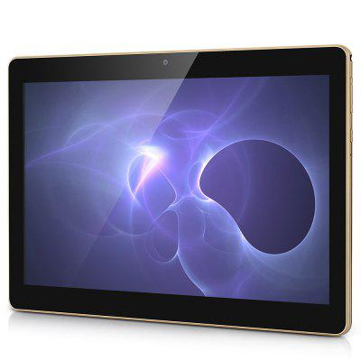 MAD GIGA KT107 Tablette PC d'Écran Tactile