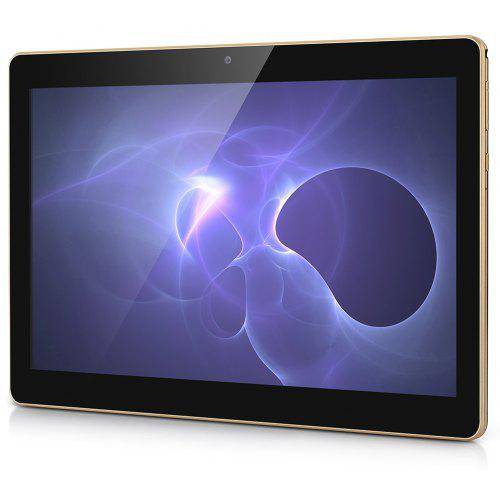 MAD GIGA KT107 Touchscreen Tablet PC