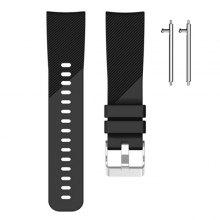 Watch Strap Watchband for Huawei Watch 2