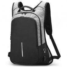 568f31ba31 Mens Bags - Best Bags for Men Online Sale