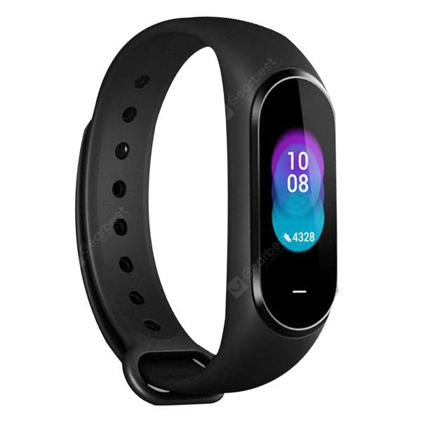 Xiaomi Hey Plus Smart Bracelet Chinese Version