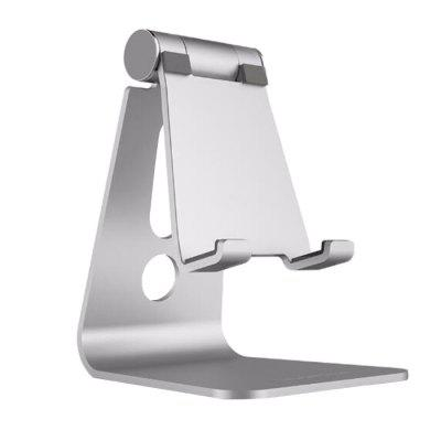 7 Inches Table Top Holder for Tablet Computer