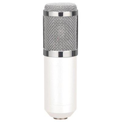 Computer Broadcasting Recording Microphone