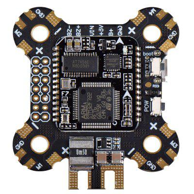 F7 Flight Controller for FPV RC Drone