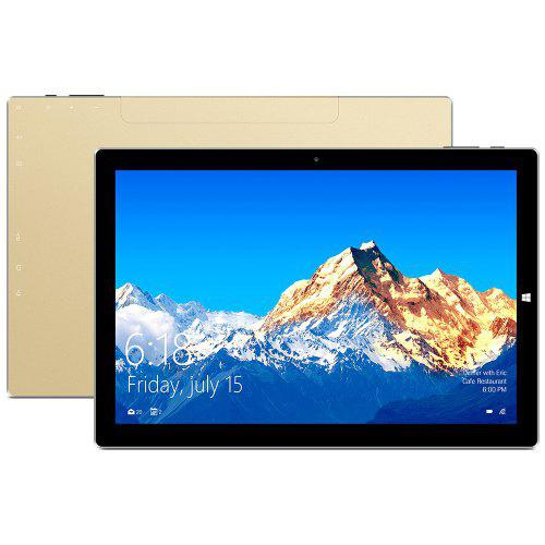 2bc35206cd434 Teclast Tbook 10 S Tablet PC 2 em 1