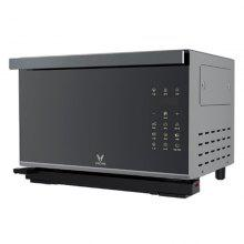 VIOMI VSO2802 28L 3D Heating Steaming Baking Machine from Xiaomi