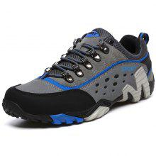 Breathable Non Slip Sneakers for Outdoor Sports only $27.55