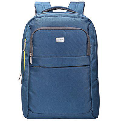 TINYAT Stylish Business School Backpack