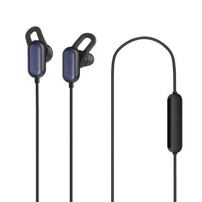 Xiaomi YDLYEJ03LM In-ear Sports oortelefoon Bluetooth oordopjes Jeugd Edition