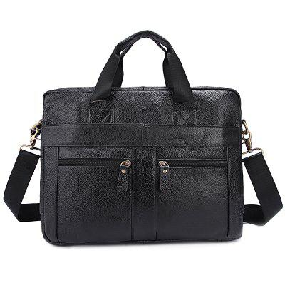 MVA 312 Casual Man Crossbody Bag