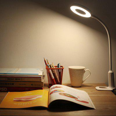 W12 Creative Eye-protection Dimmable LED Table Light