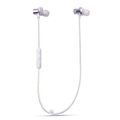 REMAX RB - S7 Sports Bluetooth Earphones Magnetic Earbuds