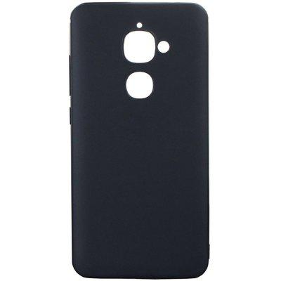 ASLING Frosted TPU Protective Case for LeTV X522 / LeTV Le 2 X526