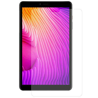 ENKAY HD Screen Protector Film for 8.4 inch Chuwi Hi9 Pro Tablet