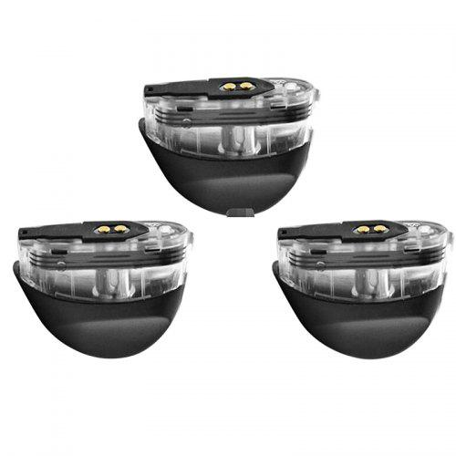 Aspire Cobble AIO Pod 3pcs - Black