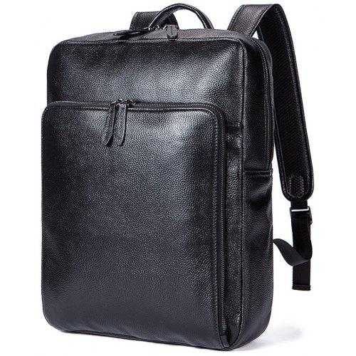 MVA 7115 Casual Man Backpack - Rs0.00 Fast Shipping  dfd648b05ceda