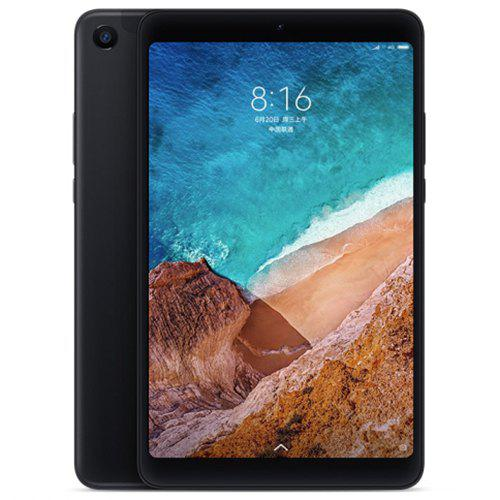 Xiaomi Mi Pad 4 Plus 4G Tablet 4GB + 64GB