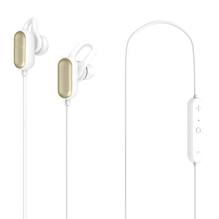 Xiaomi YDLYEJ03LM Sports Earphones Youth White