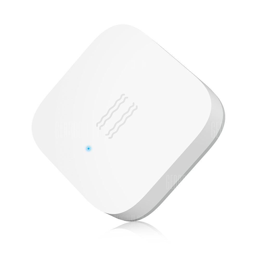 Nouveau Xiaomi Aqara Smart Motion Sensor à 22,02 € et bons plans Gearbest Amazon