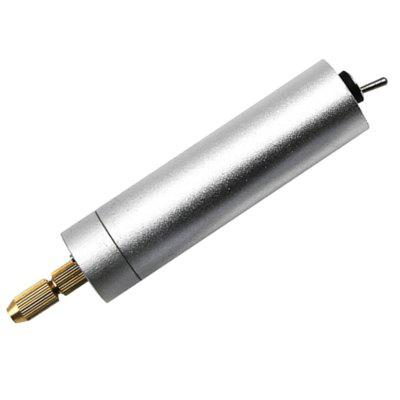 Mini-Stift-Form Elektro Grinder