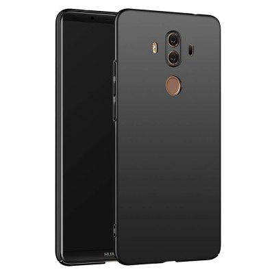 Naxtop PC Hard Protective Back Case for HUAWEI Mate 10 Pro