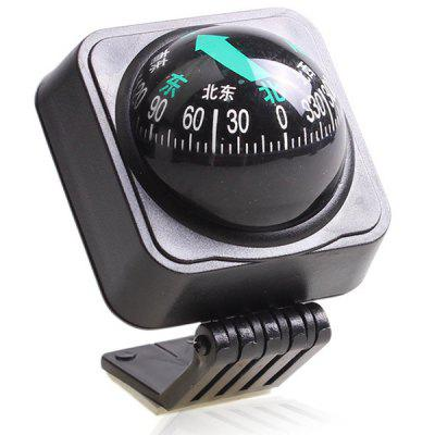 Marine Boat Car Direction Guide Compass
