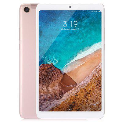 Refurbished Xiaomi Mi Pad 4 Tablet PC 4GB + 64GB Chinese Version