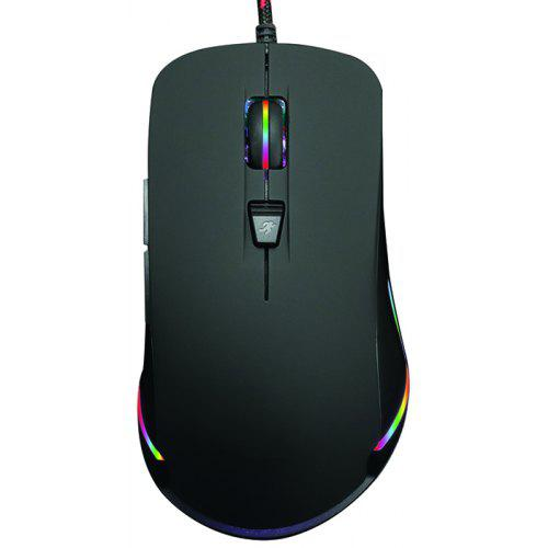 E-sports Gaming Wired Optical Mouse DPI1200 PC Office Mice USB Plug And Play