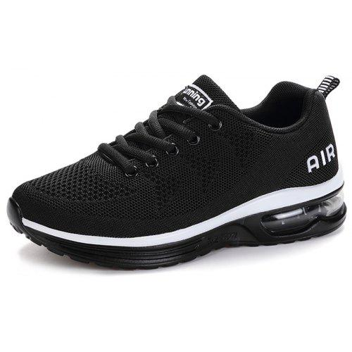 Leisure Breathable Running Shoes for