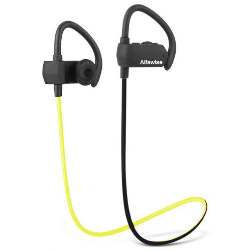 Alfawise Bluetooth Headphones