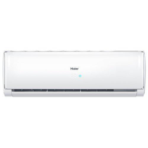 Haier ALIZE 2235W Cooling / Heating Air Conditioner 9000BTU Installation  Included without WiFi Control