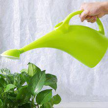Portable Long Mouth Watering Pot Sprinkling Can 2L