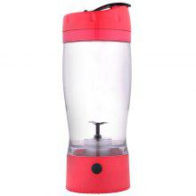 Electric Mixing Cup Coffee Milkshake for Home Office