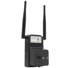 WiFi Range Extender Wireless Router