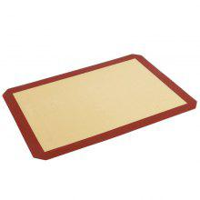 High Temperature Silicone Baking Pad