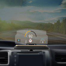HUDXK - 3M Car HUD Mobile Phone GPS Navigation Bracket