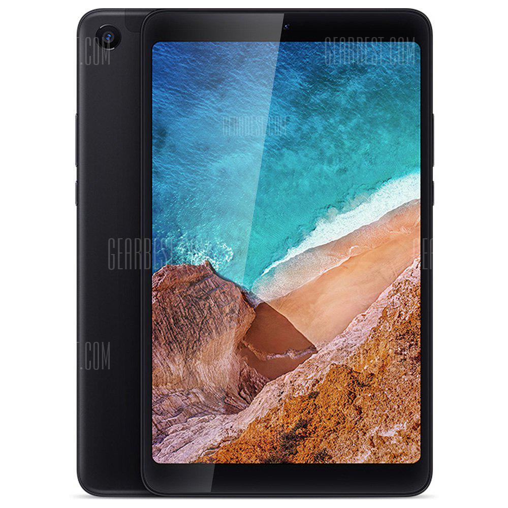 Image result for Xiaomi Mi Pad 4 Tablet PC 4GB + 64GB
