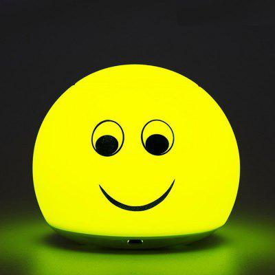 LED Radiationless Mosquito Repellent Lamp
