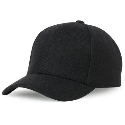 Fashion Unisex Baseball Cap