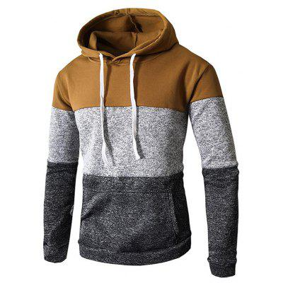 Stylish Casual Hoodie for Men