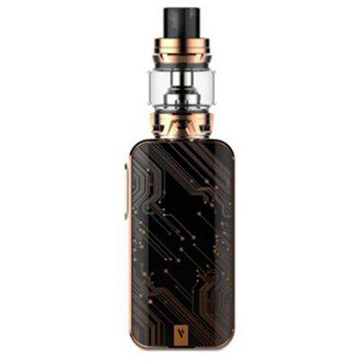 Vaporesso Luxe 220W Touch Screen TC Kit