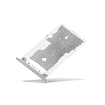 SIM Card Slot TF Card Holder Adapter for Xiaomi Redmi Note 4X