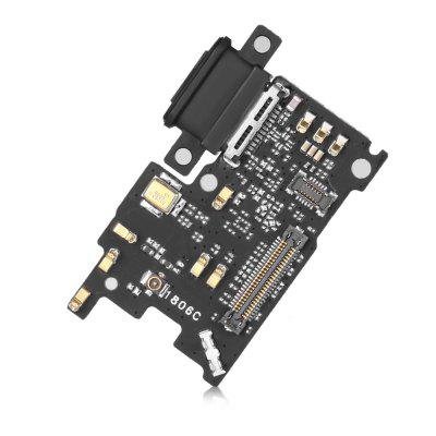 Cellphone Accessory USB Charging Port Connector Board for Xiaomi Mi 6