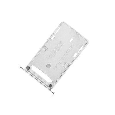 Standard SIM Card Slot Adapter for Xiaomi Redmi Note 4X
