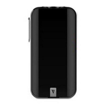 Vaporesso Luxe 220W Touch Screen TC Mod - BLACK